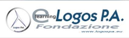 E-Logos