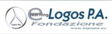 Elearning LogosPA